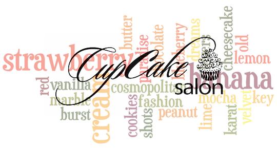 cakecupwordle