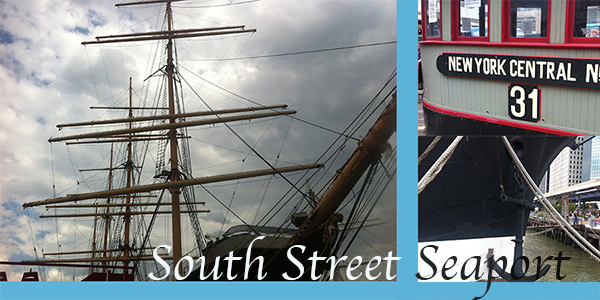 SouthstreetSeaportCoverPhoto