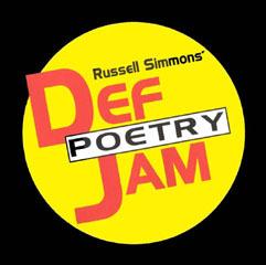 def-poetry-jam