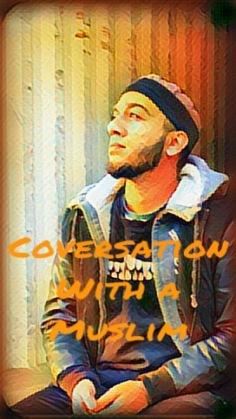 Promo Cover Art