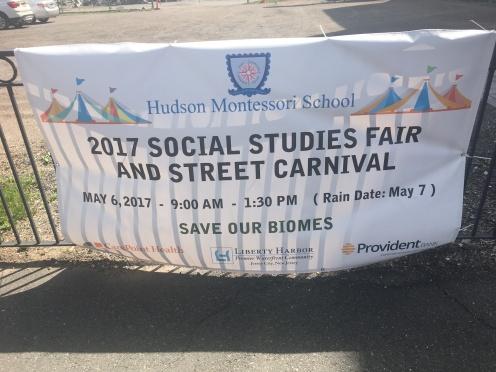 Prospective 2017 Carnival development project_
